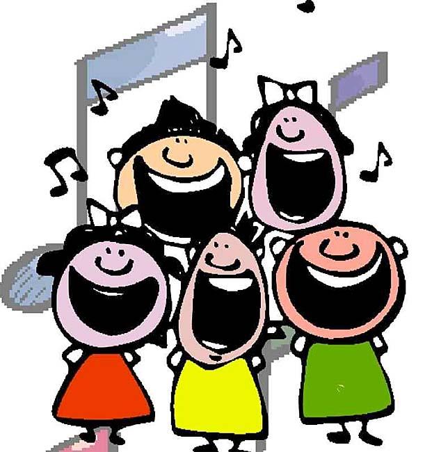 coro_bambini_nota