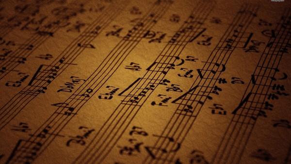 spartito-musicale_891981371